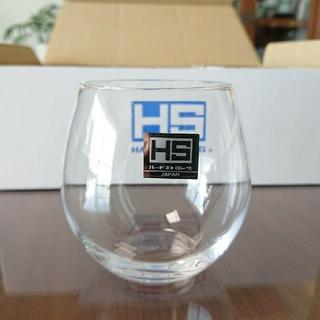 東洋佐々木ガラス - (週末値下)東洋佐々木ガラス タンブラー390ml フィーノ 6個/1セット①