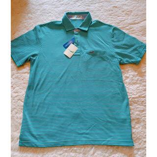 クロコダイル(Crocodile)のクロコダイル ポロシャツ(ポロシャツ)