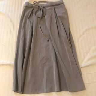 ViS - ViSグレースカート