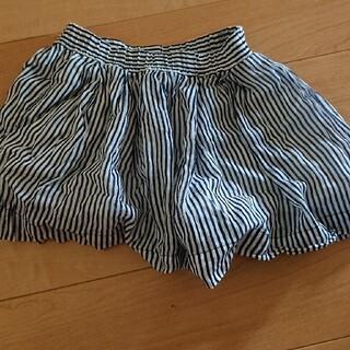 ユニクロ(UNIQLO)のUNIQLOスカート(スカート)