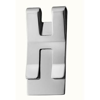Hermes - 新品 大人気 HERMES エルメス マネークリップ H