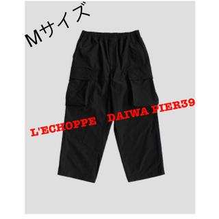 DAIWA - L'ECHOPPE DAIWA PIER39 ダイワピア39 別注パンツ