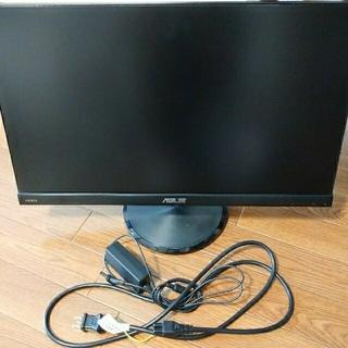 ASUS - ASUS VC239 ディスプレイ
