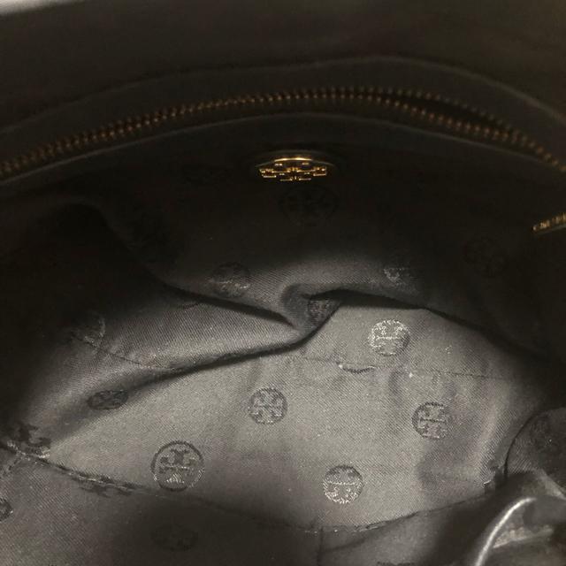 Tory Burch(トリーバーチ)の☆専用☆トリーバーチ   レディースのバッグ(ショルダーバッグ)の商品写真