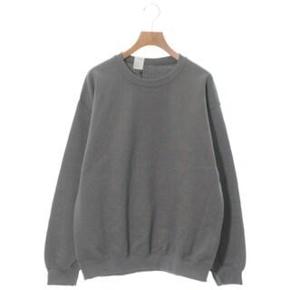 エヌハリウッド(N.HOOLYWOOD)のN.HOOLYWOOD Tシャツ・カットソー メンズ(Tシャツ/カットソー(半袖/袖なし))
