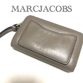 MARC JACOBS - MARCJACOBS 財布