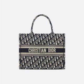 ディオール(Dior)のhrks様 専用出品(トートバッグ)