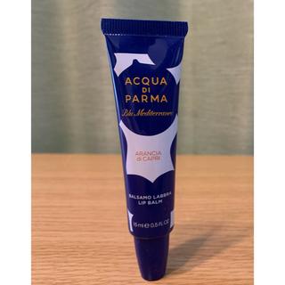 ACQUA DI PARMA(アクアディパルマ)リップバーム15ml