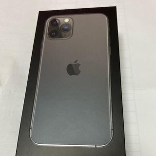 iPhone - iPhone11pro 256GB SIMフリー