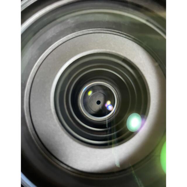 SONY(ソニー)のSONY ズームレンズ SEL24105G スマホ/家電/カメラのカメラ(レンズ(ズーム))の商品写真