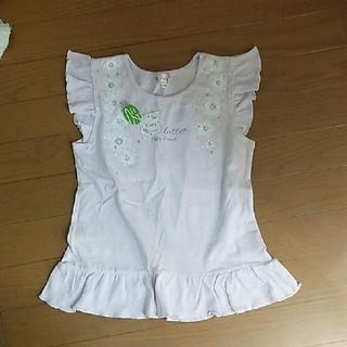 motherways - 新品 マザウェイズ Tシャツ 140