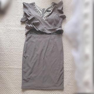 dazzy store - 送料込💓 デイジーストア キャバドレス Lサイズ グレードレス
