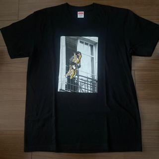 シュプリーム(Supreme)の新品❗️シュプ antihero バルコニーT  Mサイズ(Tシャツ/カットソー(半袖/袖なし))