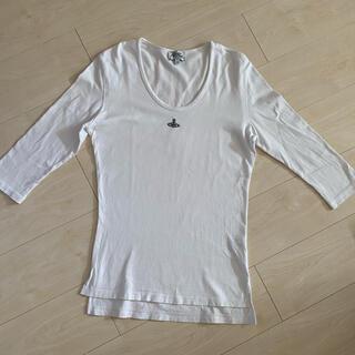 Vivienne Westwood - Vivienne Westwood Tシャツ