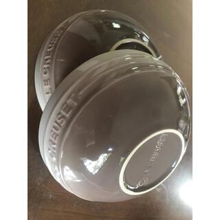 ルクルーゼ(LE CREUSET)のル・クルーゼ マルチボウル  2個セット 15cm(食器)
