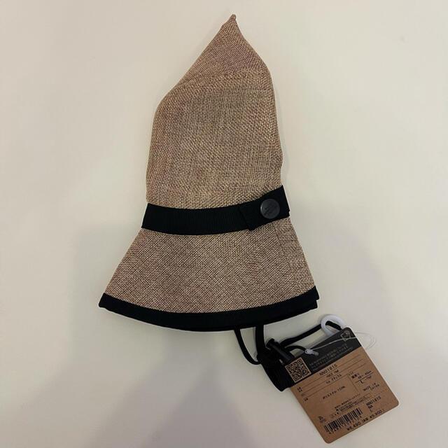 THE NORTH FACE(ザノースフェイス)のノースフェイス ハイクハット L size メンズの帽子(ハット)の商品写真