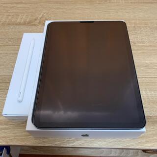 iPad - iPad Air 4(Wi-Fi, 64GB) apple pencil セット