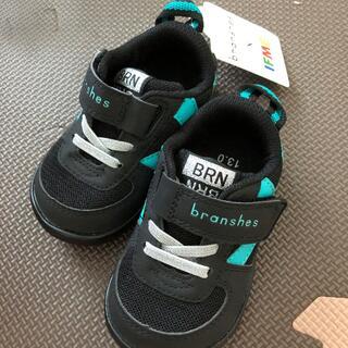 Branshes - イフミー スニーカー 13cm 新品