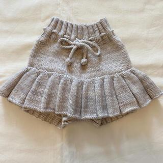 Caramel baby&child  - misha and puff スケーティングポンドスカート