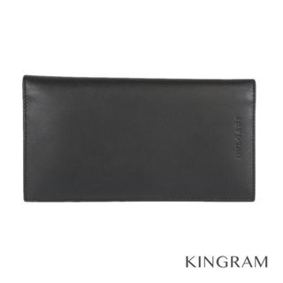ブルガリ(BVLGARI)のブルガリ  メンズ財布 【8/10~8/15休業】(長財布)