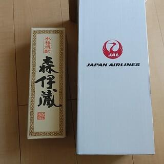 森伊蔵 1本(焼酎)