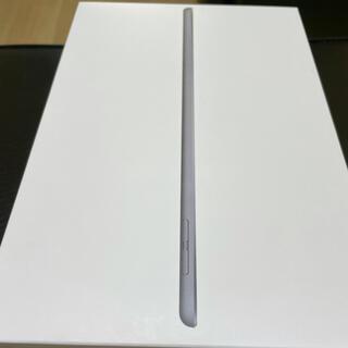 Apple - iPad mini5 本体 SIMフリー Wi-Fi Apple