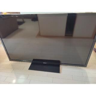 BRAVIA - SONY BRAVIA 55インチ 3D液晶テレビ KDL-55HX750 フル