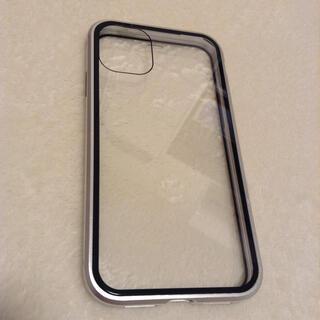 iPhone - アイフォンケース ほぼ新品