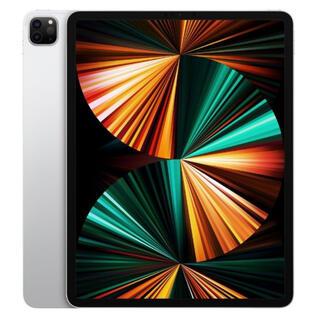 Apple - iPad Pro 12.9 256GB WiFi ,Apple pencil付属