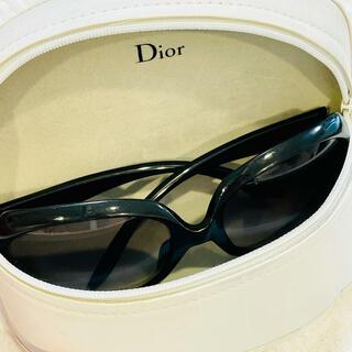 Dior - 【jini様専用】Dior サングラス