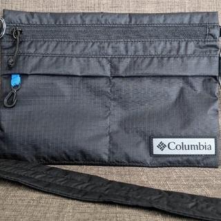 コロンビア(Columbia)の【Columbia/コロンビア】サコッシュバッグ(ショルダーバッグ)