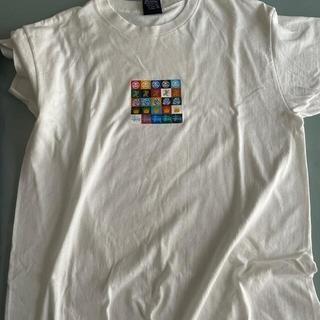 STUSSY - stussy tシャツ2枚セット