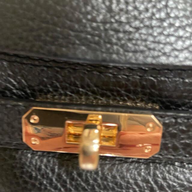 DEUXIEME CLASSE(ドゥーズィエムクラス)のボディーバッグ【SITA PARANTICAシータパランティカ】 レディースのバッグ(ボディバッグ/ウエストポーチ)の商品写真