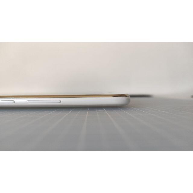 HUAWEI(ファーウェイ)のHUAWEI MediaPad T2 8 Pro Wi-Fiモデル スマホ/家電/カメラのPC/タブレット(タブレット)の商品写真