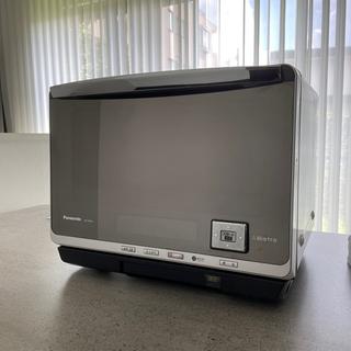 Panasonic - *今週売れなければ破棄予定 Bistro ビストさロ NE-R3300