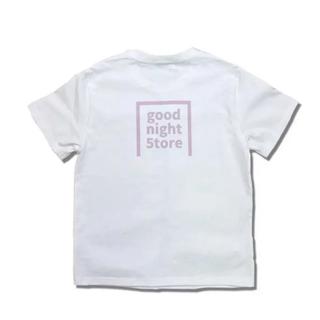 good night 5tore Tシャツ ピンク SnowMan 新品