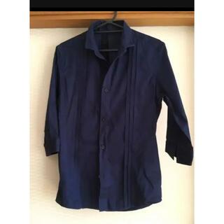 ATELIER SAB - A.S.M メンズシャツ