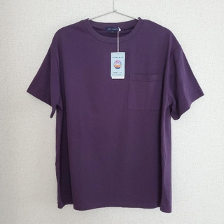 アーバンリサーチ(URBAN RESEARCH)の【新品未使用】アーバンリサーチ Tシャツ レディース(Tシャツ(半袖/袖なし))
