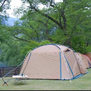Coleman - コールマン タフスクリーン ツールーム Coleman キャンプ用品 テント