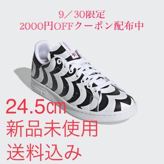 adidas - adidas x Marimekko / アディダス×マリメッコ 新品未使用