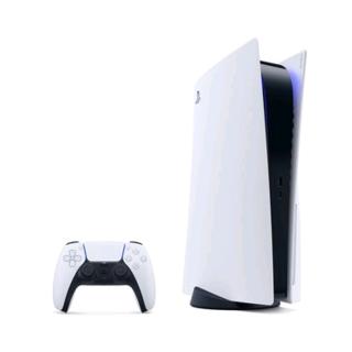 訳アリ品 PlayStation5 PS5 プレイステーション5 プレステ5