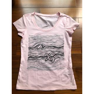 アルマーニエクスチェンジ(ARMANI EXCHANGE)のアルマーニA/X Tシャツ(Tシャツ/カットソー(半袖/袖なし))