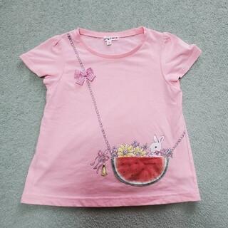 anyFAM - エニィファム Tシャツ