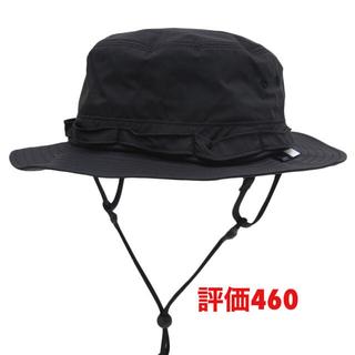 DAIWA - DAIWA PIER39 INFINIUM TECH JUNGLE HAT
