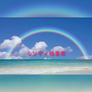 三浦春馬*カレンダー2022年