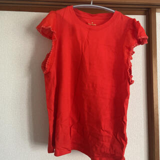 kate spade new york - ケイトスペード Tシャツ