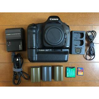 Canon - Canon Eos 5d Classic .