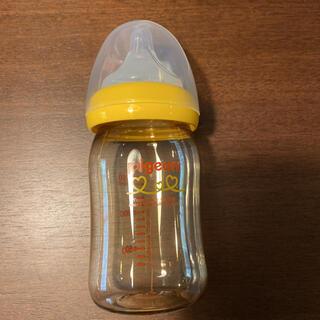 ピジョン(Pigeon)のピジョン 母乳実感 哺乳瓶(哺乳ビン)