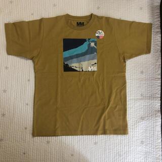 JOURNAL STANDARD - フォトTシャツ メンズ B.C STOCK