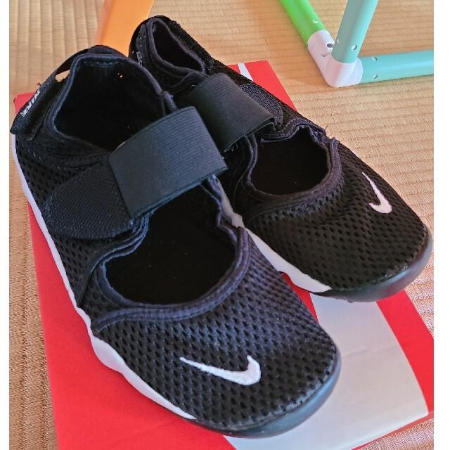 NIKE(ナイキ)の(˶•ᴥ•˵)mmm様.*✿【専用】 レディースの靴/シューズ(スニーカー)の商品写真